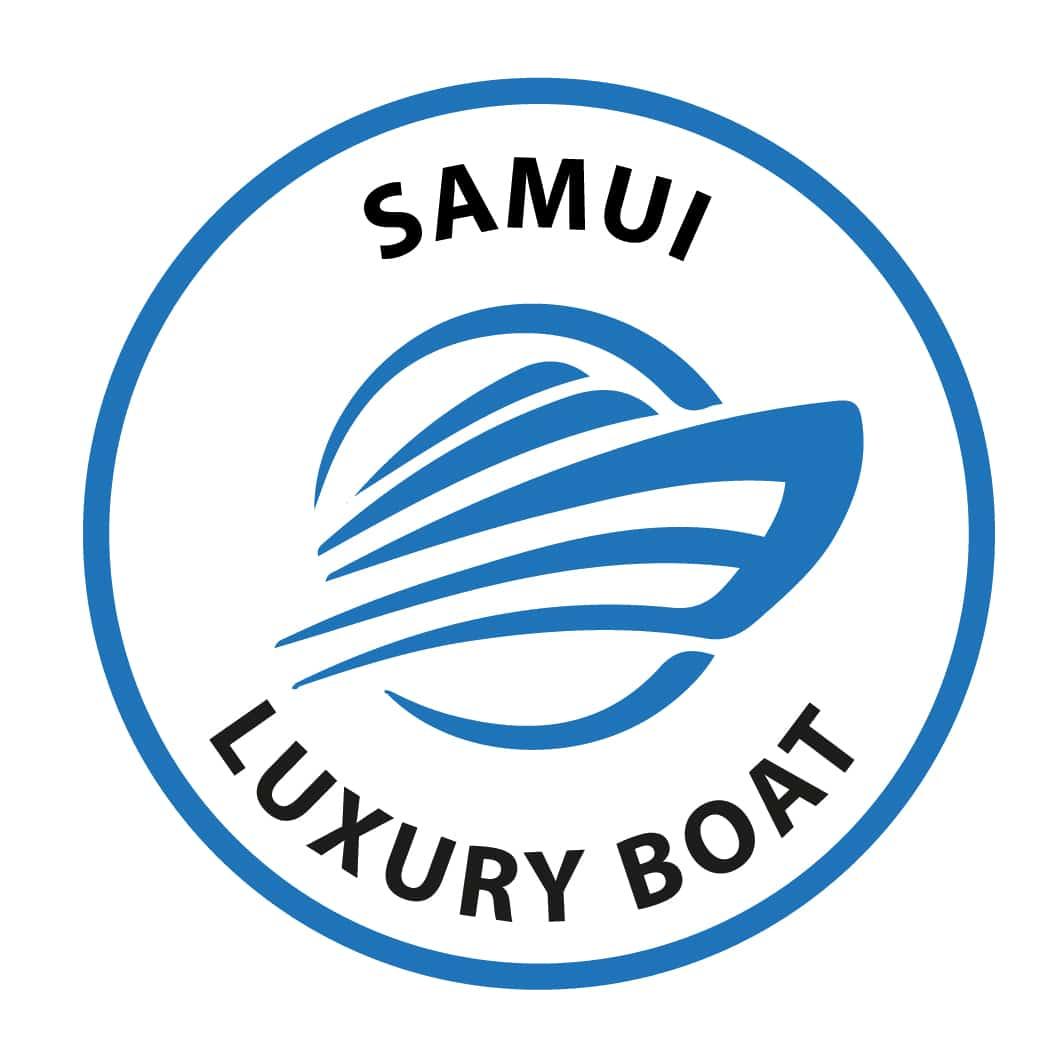 Samui Luxury Boat